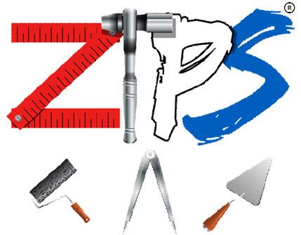 Zuniga Insulation Paint Scaffold, LLC