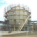 scaffold03