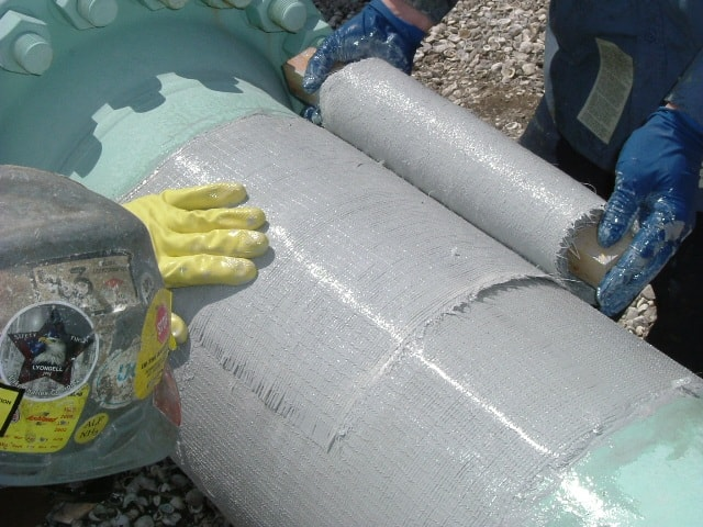 12-Install-Armor-Plate-Pipe-Wrap1