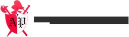 armor-plate-inc-logo